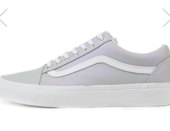 Vans Shoes | Vans Unisex Old Skool